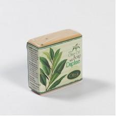 Натуральное оливковое мыло Olivos Herbs & Fruits series with Daphne  126 гр