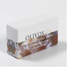 Натуральное оливковое мыло Olivos Spa series Daisy  250 гр