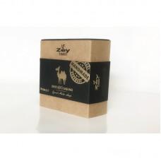 Натуральное оливковое мыло ZeyTeen Camel milk  150 гр