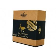 Натуральное оливковое мыло ZeyTeen Donkey milk  150 гр