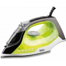 Утюг Fakir MERCURE STEAM IRON green