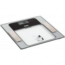 Напольные весы HERCULES