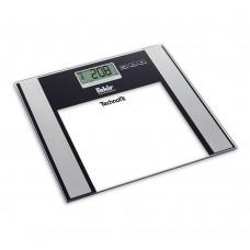 Напольные весы TECHNOFIT