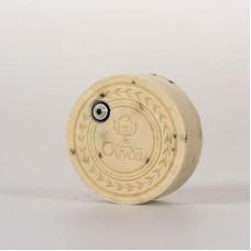 Натуральное оливковое мыло Olivos Amulet Pahne  100 гр